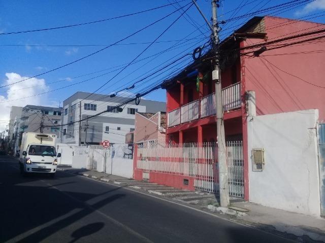 Excelente ponto comercial , de esquina, próximo ao Centro Comercial do Feiraguaio - Foto 13