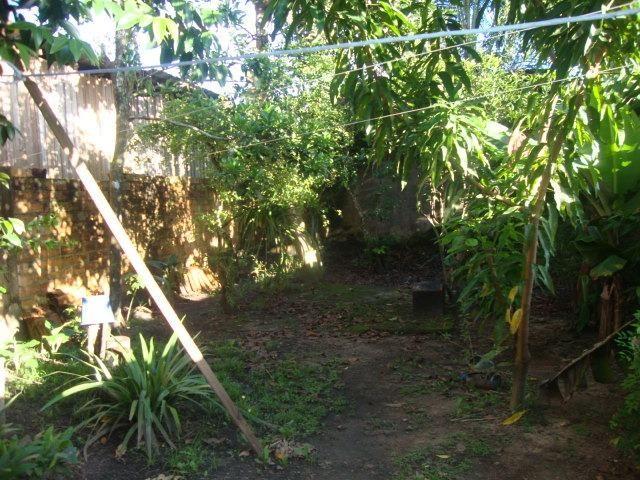 Lotus Vende Ótima Localização no Distrito de Icoaraci - Foto 8