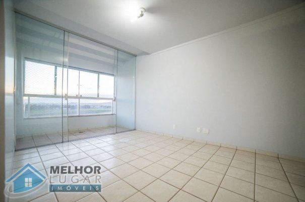 Apartamento Cidade Jardim - Apartamento a Venda no bairro Cidade Jardim - Goiâni... - Foto 3