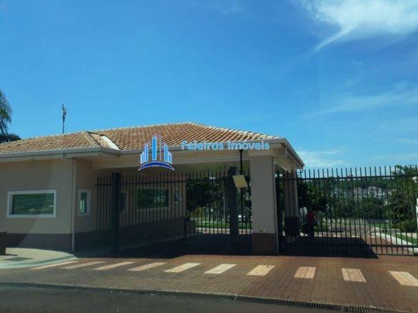 Lotes em Condomínio Alto Padrão na Av.João Fiusa - Terreno em Condomínio em Lanç... - Foto 2