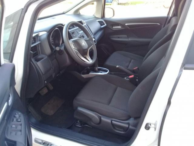 Honda fit 1.5 lx 16v flex 4p automático - Foto 10