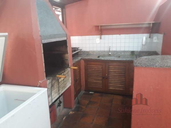 Apartamento c/2 Quartos em Correas - Foto 14