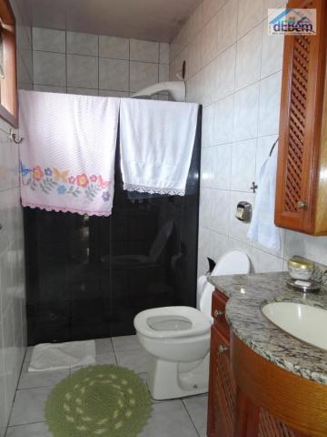 Casa, Pinheirinho, Criciúma-SC - Foto 3