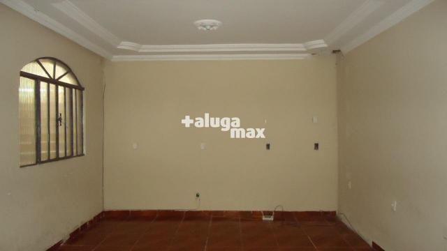 Casa para aluguel, 3 quartos, belvedere - ribeirao das neves/mg - Foto 4