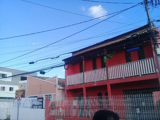 Excelente ponto comercial , de esquina, próximo ao Centro Comercial do Feiraguaio - Foto 2