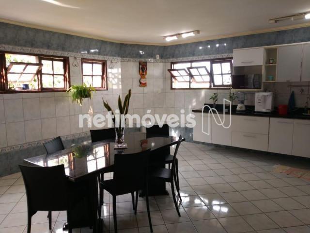 Casa à venda com 5 dormitórios em Patamares, Salvador cod:745769 - Foto 16