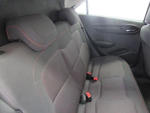 Chevrolet Onix LTZ preço - Foto 10