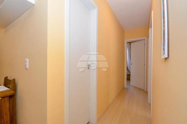 Apartamento à venda com 3 dormitórios em Parolin, Curitiba cod:51382 - Foto 5