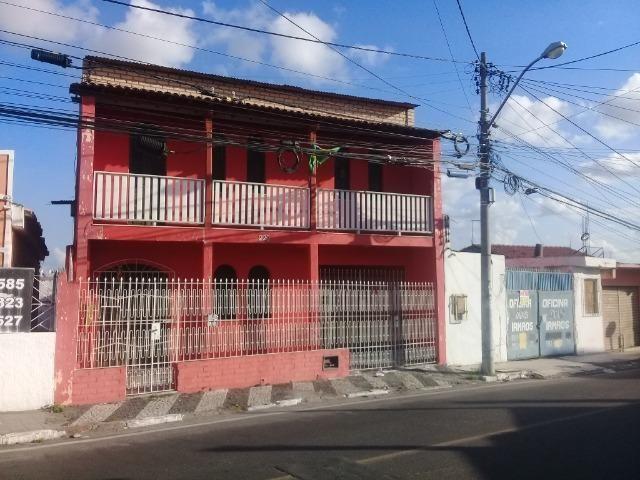 Excelente ponto comercial , de esquina, próximo ao Centro Comercial do Feiraguaio - Foto 15