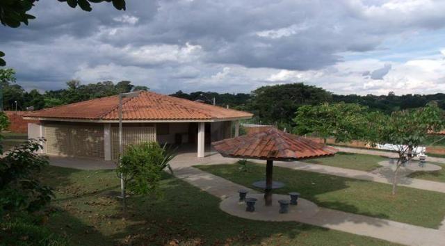 Casa residencial à venda, condomínio moradas de itaici, indaiatuba - ca0691. - Foto 15