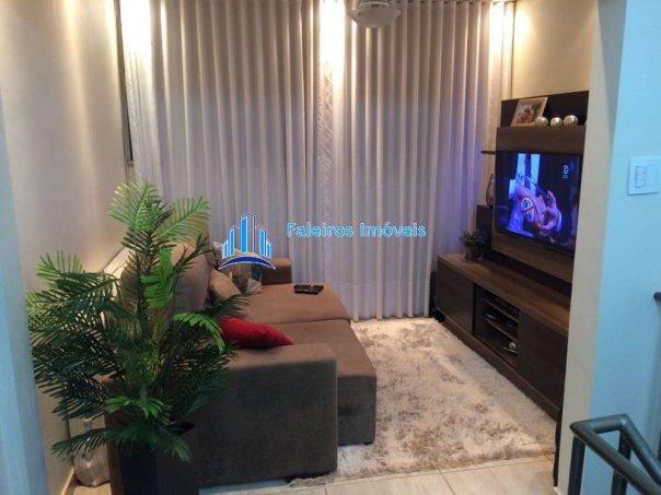 Cobertura Duplex - Cobertura Duplex a Venda no bairro Vila VIrginia - Ribeirão P... - Foto 5