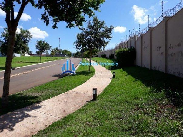 Lotes em Condomínio Alto Padrão na Av.João Fiusa - Terreno em Condomínio em Lanç... - Foto 8