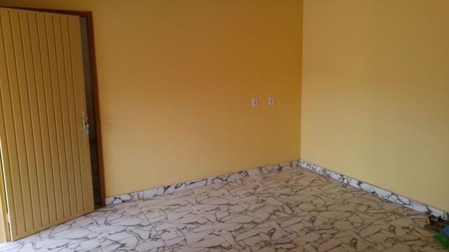 Casa 2 Qts no Limoeiro - Foto 7