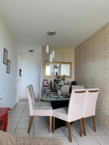 Apartamento 3 dorms no Jardim Camburi - ES em Vitória - ES - Foto 5