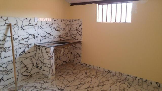 Casa 2 Qts no Limoeiro - Foto 6