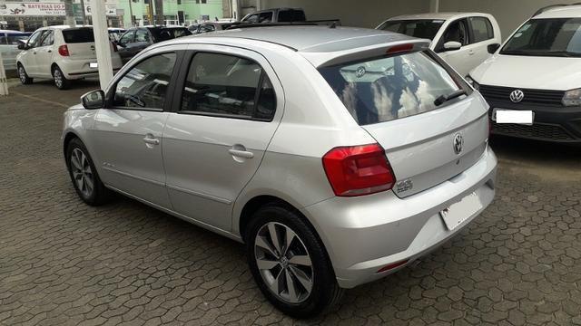 Vw - Volkswagen Gol 1.6!!! - Foto 4