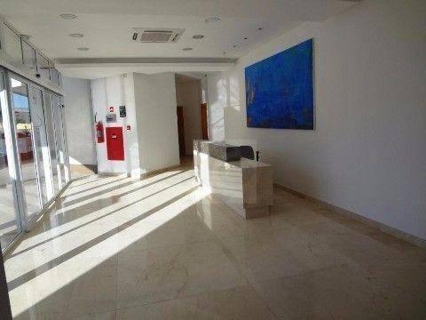 Sala comercial para venda e locação, Jardim Pompéia, Indaiatuba - SA0026. - Foto 10