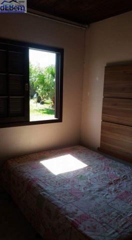 Casa, Jardim Maristela, Criciúma-SC - Foto 9