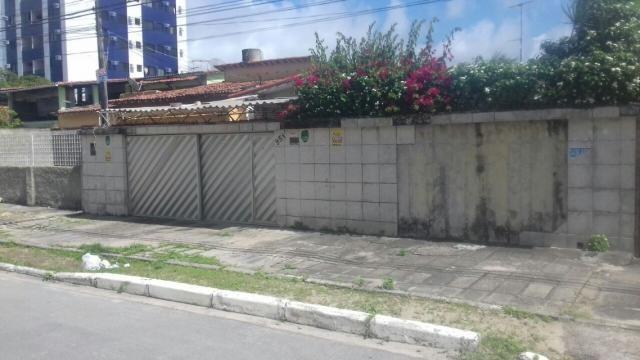Casa 3 quartos - Bairro Novo em Olinda - PE - Foto 2