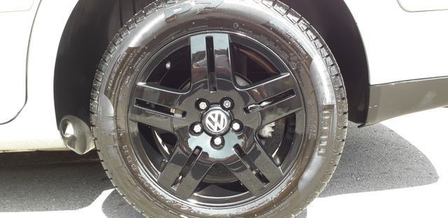 Volkswagen Bora Impecável!!! - Foto 6