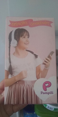 Headphone - Foto 6