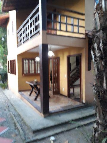 Casa em Arraial d'Ajuda para aluguel - Foto 6