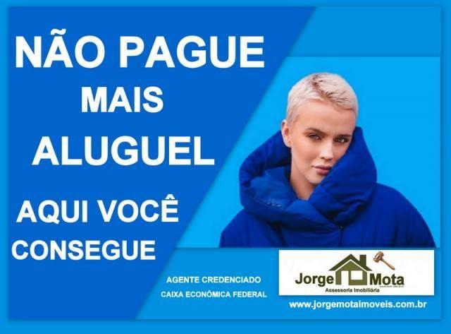 QUEIMADOS - VILA CENTRAL - Oportunidade Caixa em QUEIMADOS - RJ | Tipo: Casa | Negociação: - Foto 7