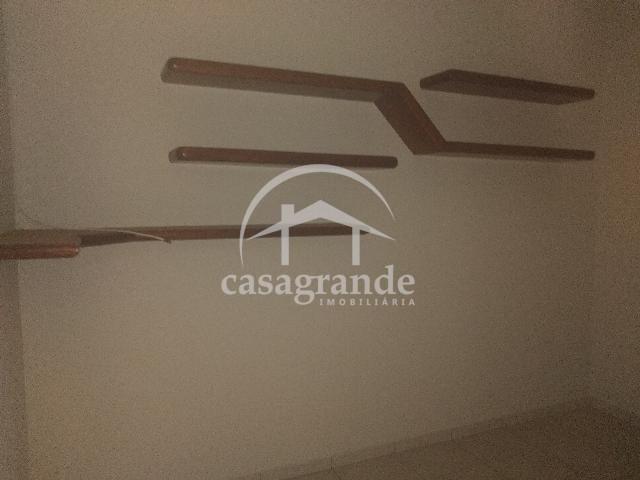 Apartamento para alugar com 3 dormitórios em Saraiva, Uberlandia cod:18445 - Foto 16