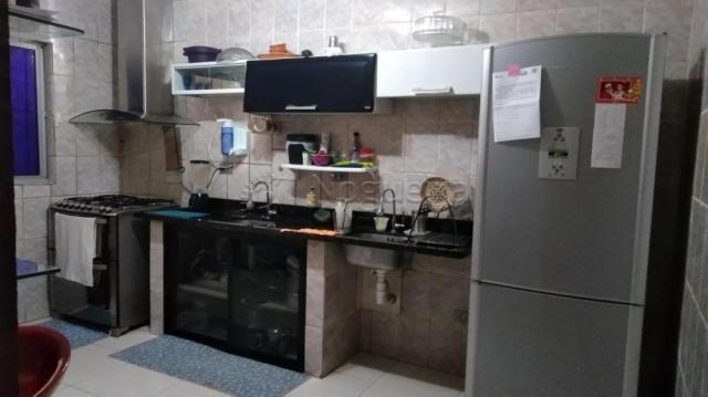 Casa à venda com 5 dormitórios em Candeias, Jaboatao dos guararapes cod:V23 - Foto 11
