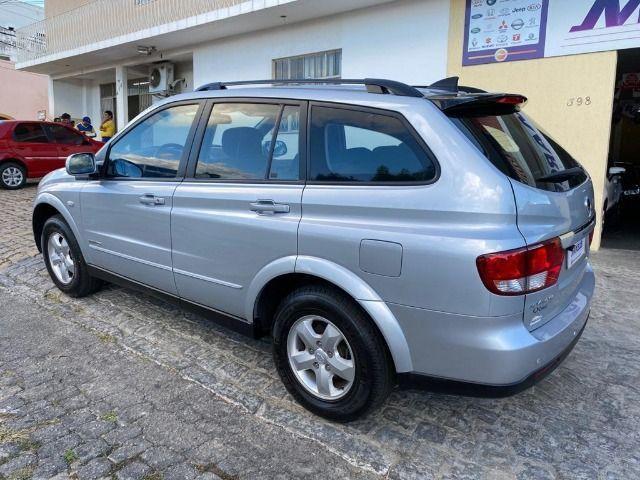 Kyronm 2011 | Diesel | Carro Extra dos Extras | Carro de Uso de Marcelo, particular | - Foto 6