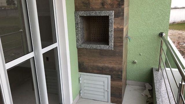 Apartamentos Loteamento Palmas do Arvoredo Palmas - Foto 5