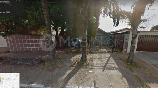 Comercial casa com 3 quartos - Bairro Parque Real Goiânia em Aparecida de Goiânia - Foto 2