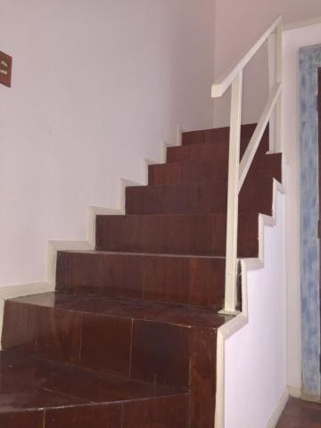 Apartamento à venda com 2 dormitórios em Menino deus, Porto alegre cod:9906485 - Foto 10