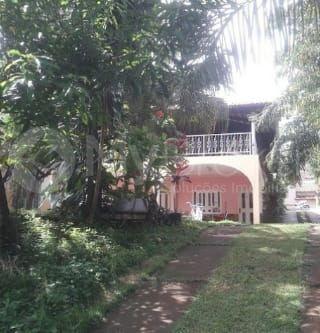Rural chacara com 3 quartos - Bairro Jardim da Luz em Goiânia - Foto 3