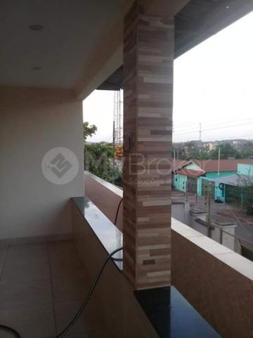 Casa sobrado com 6 quartos - Bairro Setor Central em Palmeiras de Goiás - Foto 14