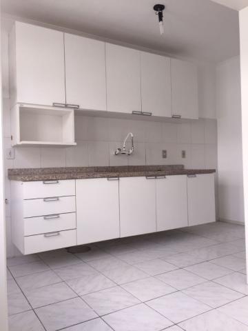Apartamento à venda com 2 dormitórios em Menino deus, Porto alegre cod:9906485 - Foto 8