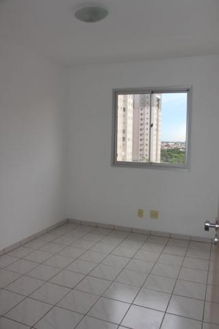Apartamento com 3 quartos no residencial projeto cerrado - Bairro Jardim Luz em Aparecida - Foto 8