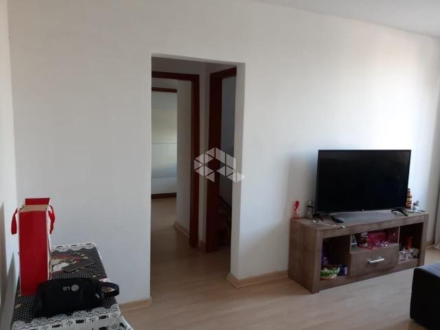 Apartamento à venda com 2 dormitórios em Santo antônio, Porto alegre cod:9919879 - Foto 3