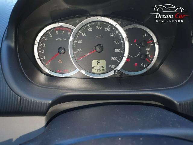 Mitsubishi L200 Triton 3.5 HPE 4x4 CD Flex automático IPVA pago 2013 - Foto 13