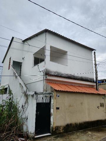 Casa 2 quartos em Guaratiba - Foto 5
