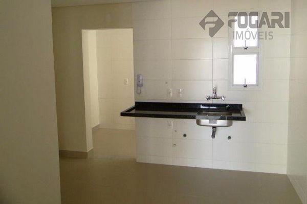 Apartamento com 3 quartos no fontaine blanc - Bairro Fazenda Gleba Palhano em Londrina - Foto 11