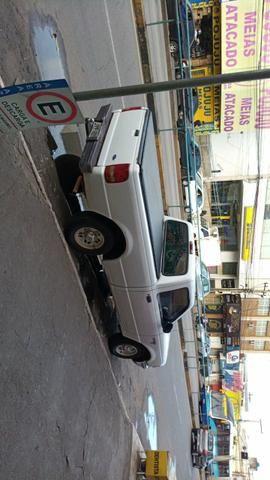 Vendo Ranger 97 98 gasolina completa Barata - Foto 2
