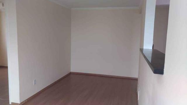 2 ambientes Direto com o Proprietário - Conjunto Residencial do Bosque, 6448 - Foto 7