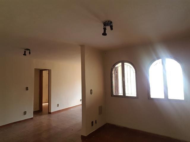 Casa com 3 quartos e 2 banheiros no José Abraão - Foto 5