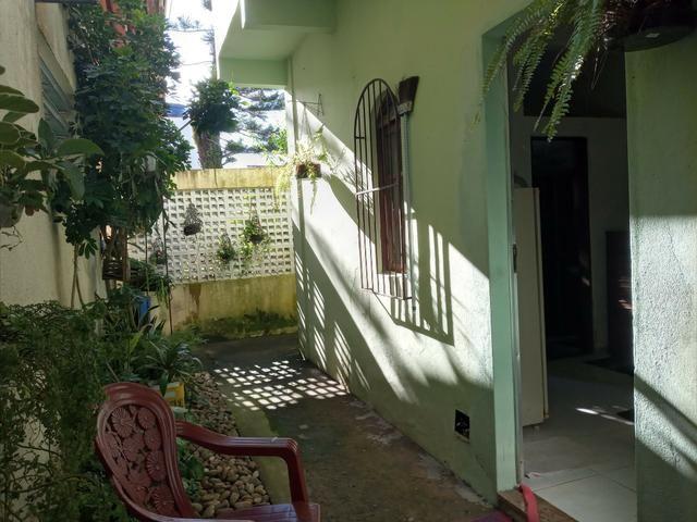 Suíte solteiro mobiliada com taxas inclusas em Jacaraípe - Foto 10