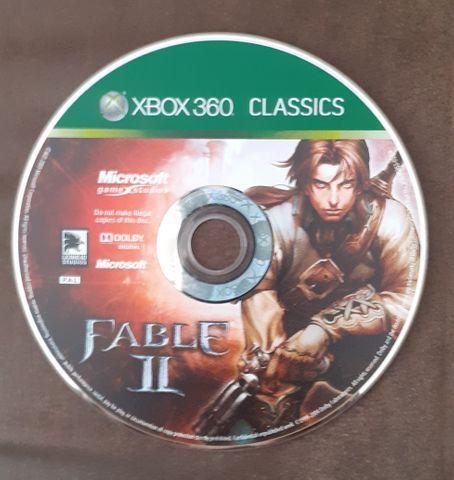 Jogos Xbox 360 - Foto 4