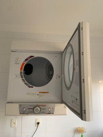Secadora de Roupas Ative 10 kg - Foto 6