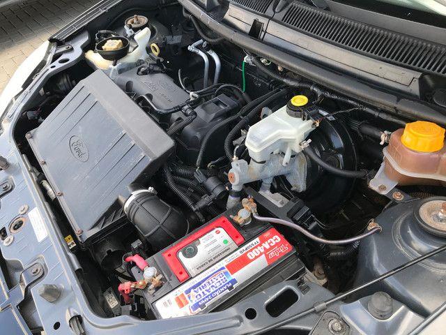 Ford ka 2009 COM AR CONDICIONADO - Foto 18