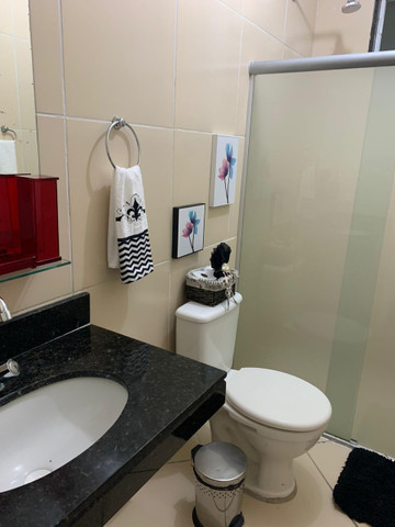 Apartamentos Mobiliado- Mossoró/RN - Foto 18