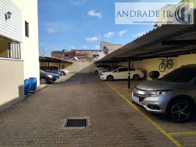 Apartamento nascente no bairro Parquelândia, perto de universidades e centro de compras - Foto 16